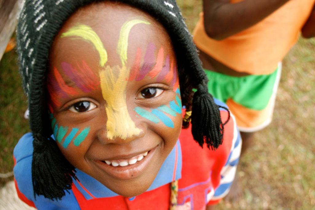 Repair a Madagascar School to Educate 281 Children