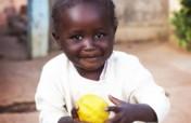 Help 300+ Zimbabwean Orphans Return to School