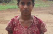 Higher Education to Orphan Girl Child