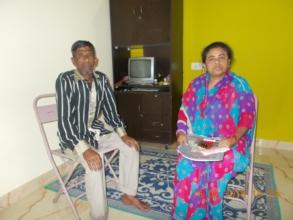 Waheem Taj