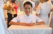 Support 50 Muslim Girls to Become Nurses