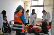 South Taiwan Earthquake Emergency Relief