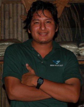 Aldo R.