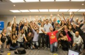 Support Over 100 Brazilian Social Innovators
