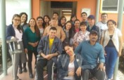 Promoting socioeconomic inclusion in the Americas