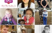 Helping Children &Families Living w/CysticFibrosis