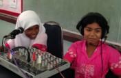 400 Youths Combat Teen Pregnancy in Thailand