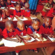 Penina's Students