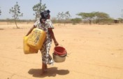 Feed 300 Wayuu in drought-stricken Guajira