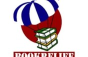 Helping with literacy in UK prisons