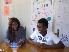 Sexual Violence Workshop Participants