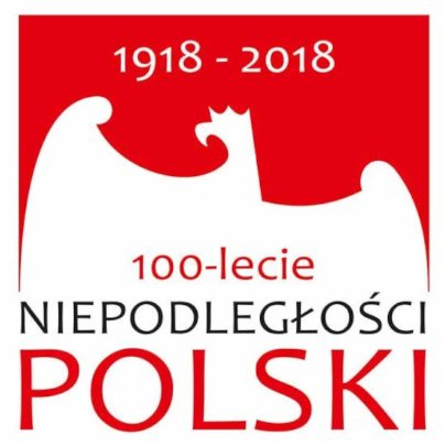100 years since Poland regained its independence.