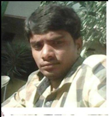 Balraj at DESIRE Hyderabad care home