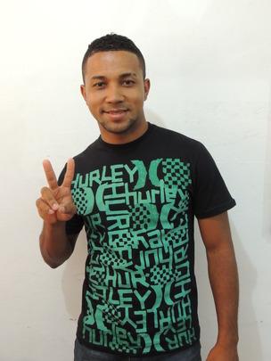 Luiz Carlos da Silva Payer