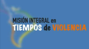 Mision Integral