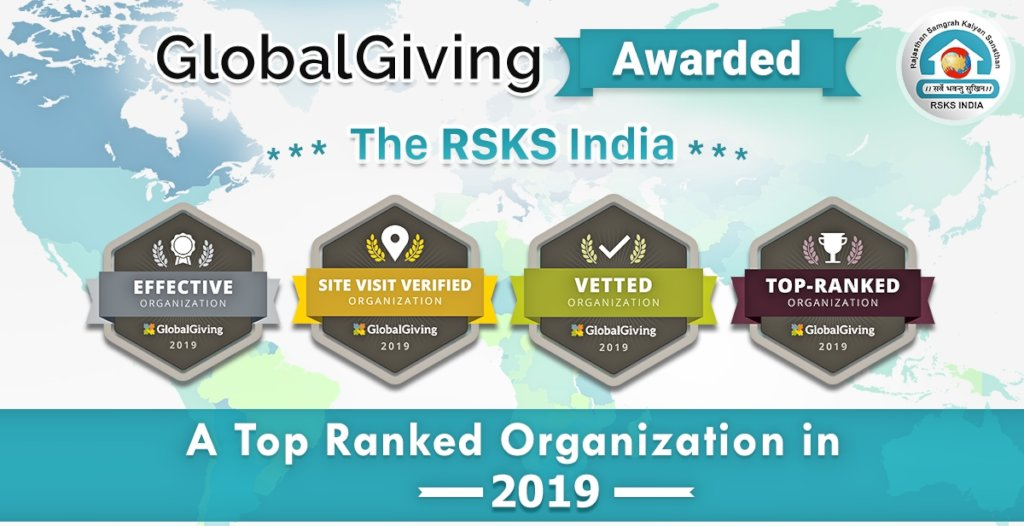 RSKS India: Superstar, Effective & Top Ranked !!
