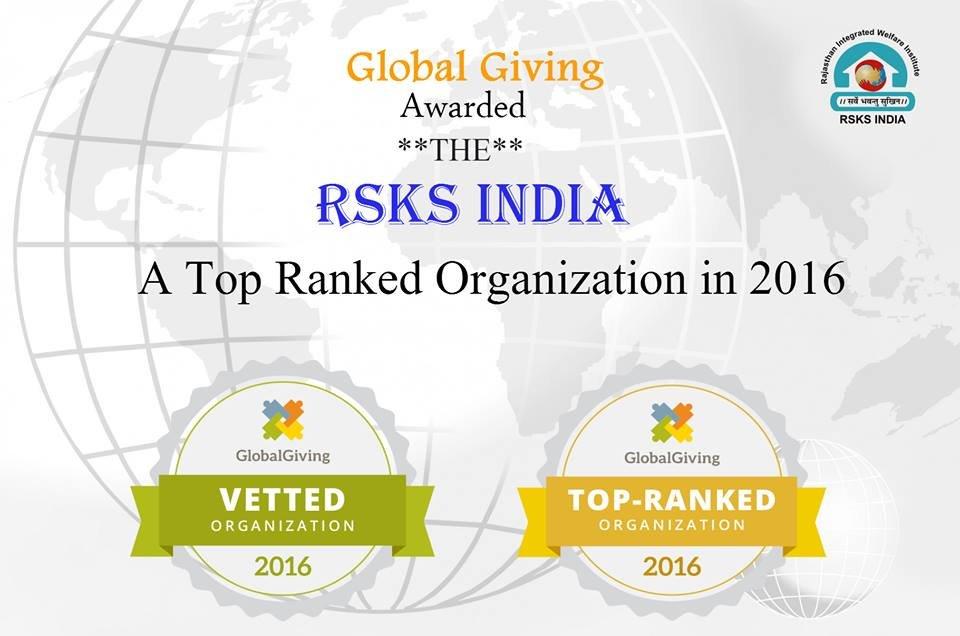 RSKS India Vetted, Superstar & top Ranked!!