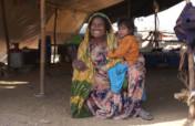 Kill Malaria, Save Human Life