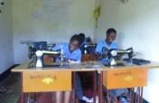 Help 30 Tanzanian girls on Vocational Training