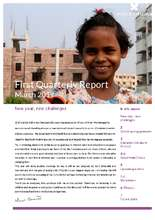 1st Quarterly report 2017 (PDF)