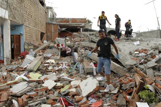 donate to ecuador earthquake relief fund globalgiving wellsfargo transfer money to ecuador Ecuador Food