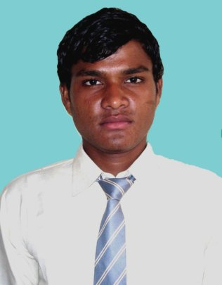 Shubham Nag