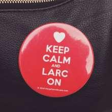 We love LARCs