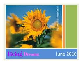 Living.Dreams.Photo.Contest.6.2016.JPN.pdf (PDF)