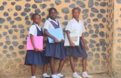 Help Provide Scholarships to Students in Need