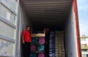 Ecuador: Medical Supplies for Guayaquil hospitals