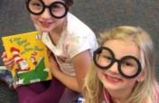 StoryBook Treasures - Florida