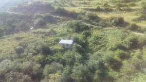 Kermi MHP Power House