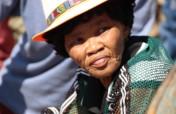 (Mobile) Addictions Treatment for the Bushmen