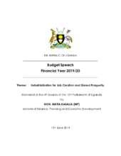 FY_201920_Budget_Speech_0.pdf (PDF)