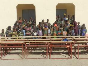 Bantam School