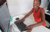 Internet Opens New World of Learning Opportunities