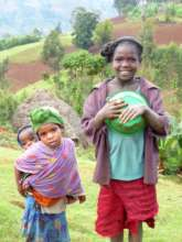 Children will soon attend school regularly