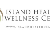 Affordable Primary Health Care on St. John