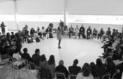 Empower 50 Social Good Innovators in Brazil