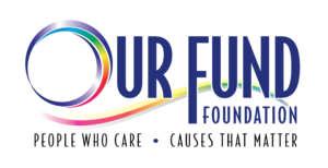 Support for Orlando LGBTQ