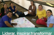 Support elementary school principals in Mexico