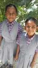 Nandani and Rajnandani