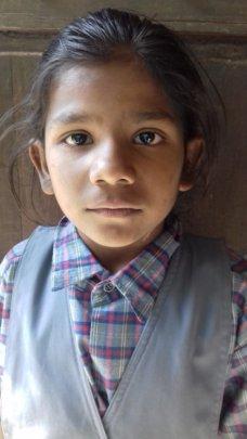 Rajnandani