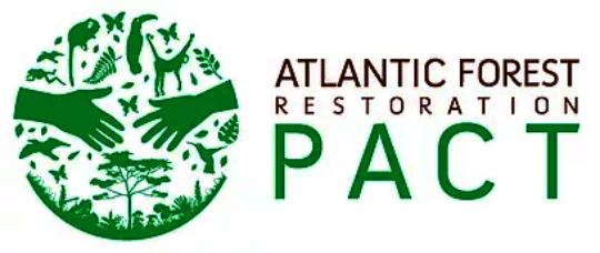 Atlantic Forest Restoration Pact
