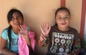 Bring a Salvadoran School into the 21st Century