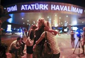 Istanbul Fund