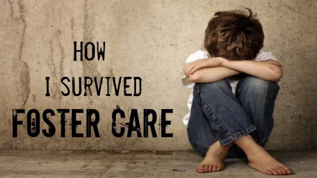 Our Foster Care System Needs To To Follow The LAW!