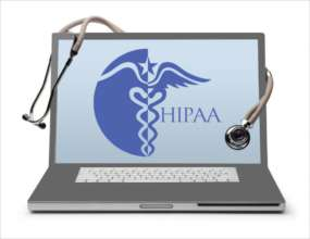 Tell-A-Nurse Is HIPAA Compliant Telemedicine !
