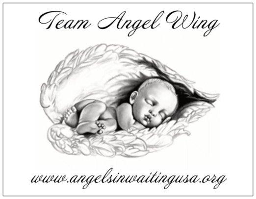 Team Angel Wing