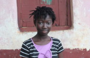 Help Send 10 Girls Back to School in Sierra Leone